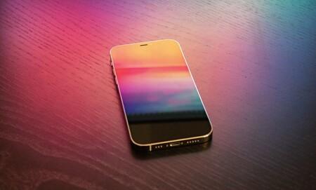 fecha disponibilidad iOS 15