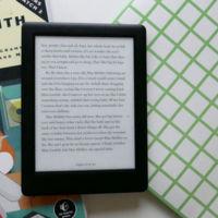 Kobo Glo HD: análisis: cuidado Kindle, aquí hay un rival a tu altura y más barato