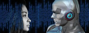 El detector de mentiras fue descartado por poco fiable, ahora llegan los polígrafos con inteligencia artificial