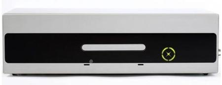 Imagen de la semana: Xbox 360 Elegant Edition