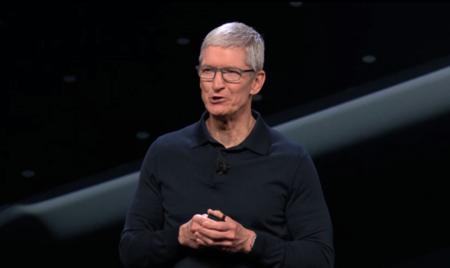 Ya está disponible el vídeo completo de la keynote WWDC 2018 y los vídeos oficiales