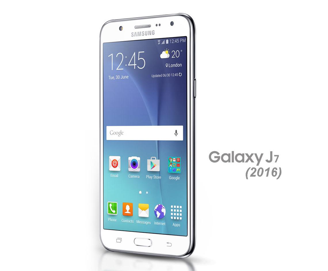 Kitchen Appliances Blogs Samsung Galaxy J7 2016 Libre Por 229 Euros Y Env 237 O Gratis