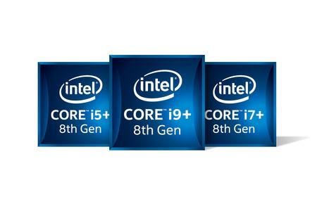 Intel Core I9 I7 I5 Portatiles