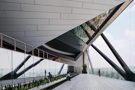 Torre Reforma 05