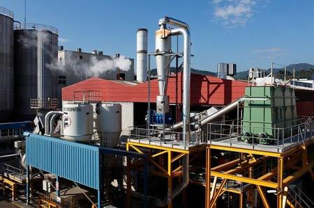 Xataka Ciencia viaja a una Planta de reciclaje en Barcelona (y II)