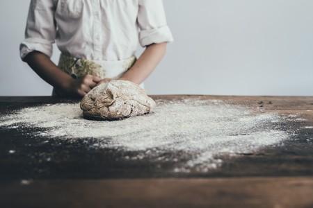 Bakery 1868396 1920