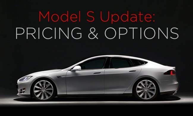 models_side1.jpg
