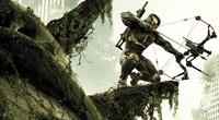 EA nos vende 'Crysis 3' de la mejor forma posible, haciendo que nos entre por los ojos