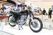 YamahaSR400FI