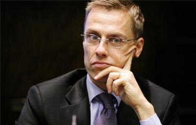 El primer ministro de Finlandia culpa a Apple del declive de Nokia