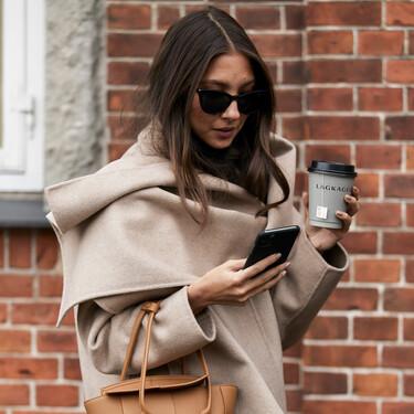 Las Stories tipo Instagram llegan a Spotify y Jennifer Lopez ha sido de las primeras en estrenarlas