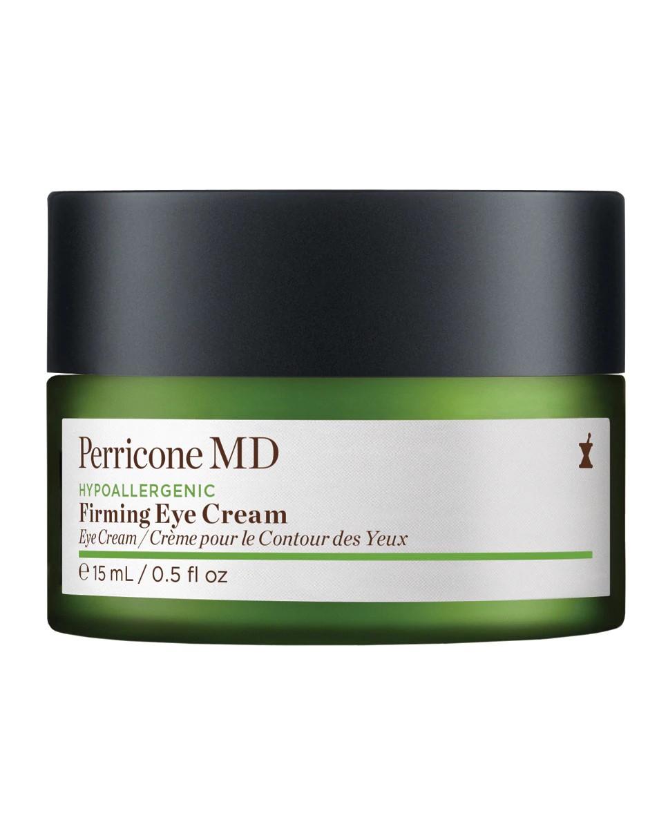 Tratamiento de ojos Hypoallergenic Firming Eye Cream Perricone MD