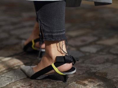 Estas 9 prendas de Zara no llegarán al esperado (y ansiado) 'Black Friday'