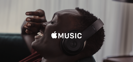 A Apple Music le interesan más los shows originales que las exclusivas de artistas