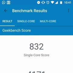 Foto 10 de 12 de la galería benchmarks-moto-g5s-plus en Xataka Android