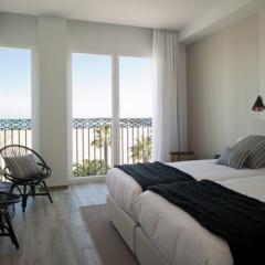 Foto 8 de 38 de la galería el-balandret-hotel-boutique en Trendencias Lifestyle