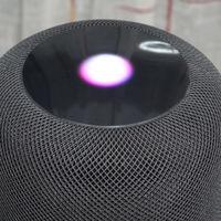 El Apple HomePod está rebajado en El Corte Ingles a 299 euros, 30 euros de descuento