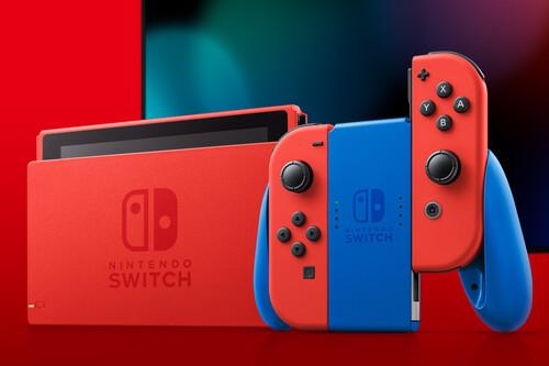 Nintendo Switch, cuatro años de cifras explosivas, grandes hitos y una pregunta obligada: ¿está a la a mitad de su ciclo de vida?