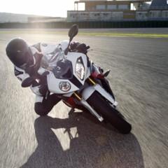 Foto 40 de 145 de la galería bmw-s1000rr-version-2012-siguendo-la-linea-marcada en Motorpasion Moto