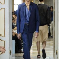 Foto 10 de 39 de la galería sergio-corneliani en Trendencias Hombre