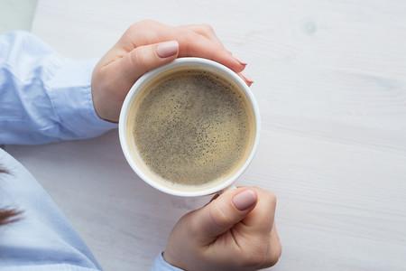 Cafe Xataka Ciencia4