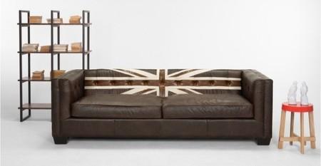 british vintage 2