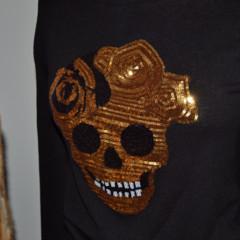Foto 1 de 39 de la galería imagenes-del-avance-de-la-coleccion-primark-otono-2011 en Trendencias