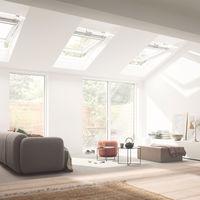Las ventanas inteligentes capaces de controlar y mejorar el aire interior que respiramos llegan a nuestro hogar de la mano de Velux y Netatmo