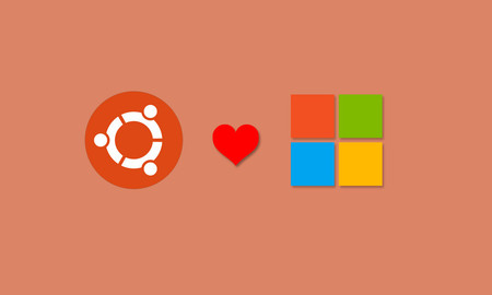 Canonical lanza una versión de Ubuntu optimizada para virtualizar en Windows 10