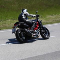 Foto 150 de 181 de la galería galeria-comparativa-a2 en Motorpasion Moto