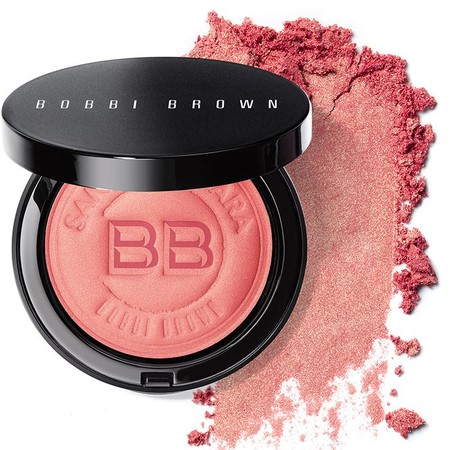 Bobbi Brown Summer 3
