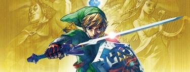 11 libros y otras lecturas esenciales (y en español) para los fans de The Legend of Zelda