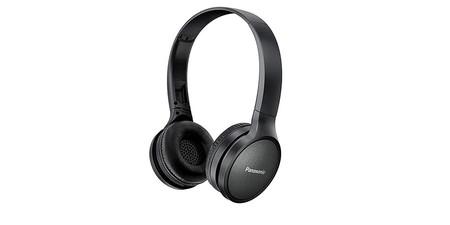 Panasonic Rp Hf410be K