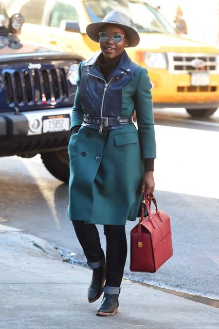 Lupita Nyong O Look3