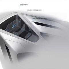 Foto 23 de 43 de la galería volkswagen-golf-gte-sport-concept en Motorpasión