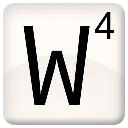 Wordfeud juego de letras ahora con español