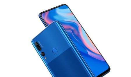 Huawei Y 9 Prime 2