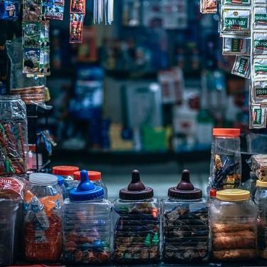 Aprueba Comisión de Salud iniciativa de ley para el reetiquetado de comida chatarra