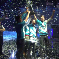 CS:GO: Cloud9 da la sorpresa y se lleva el ELEAGUE Major de Boston ante FaZe