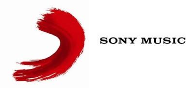 Sony Music evalúa su situación con la música en streaming debido a la polémica de  Taylor Swift y Spotify