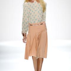 Foto 8 de 40 de la galería jill-stuart-primavera-verano-2012 en Trendencias