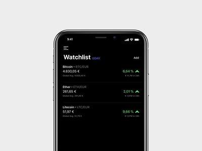 10 apps con modo oscuro real para ahorrar batería en el iPhone X y otros trucos que aprovechan la pantalla OLED