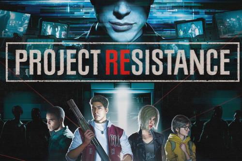 El duro viaje desde Resident Evil Outbreak hasta Project Resistance: de ser pionero online hasta optar por una moda pasajera