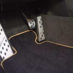 Foto 15 de 15 de la galería lumma-clr-600-s-bmw-m6-por-lumma-design en Motorpasión