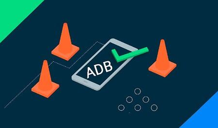ADB sin complicaciones: una nueva web permite conectar un Android al ordenador sin instalar nada