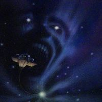 Tenemos el primer tráiler de 'Nightflyers': la novela de terror psicológico espacial de George R.R. Martin llega a la televisión