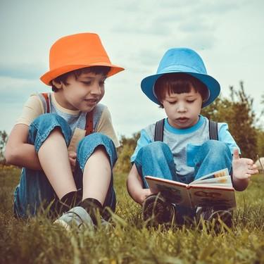 Lecturas imprescindibles: los 33 mejores libros clásicos para niños