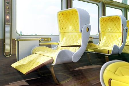trenes futuro 3