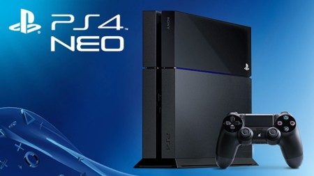 ¿Qué podemos esperar del evento PlayStation Meeting?