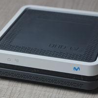 Movistar ultima el lanzamiento de su descodificador 4K, tras pasar la prueba de la beta